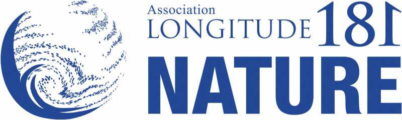 Longitude 181 promotes responsible diving practices through a dive charter for volunteers to adopt